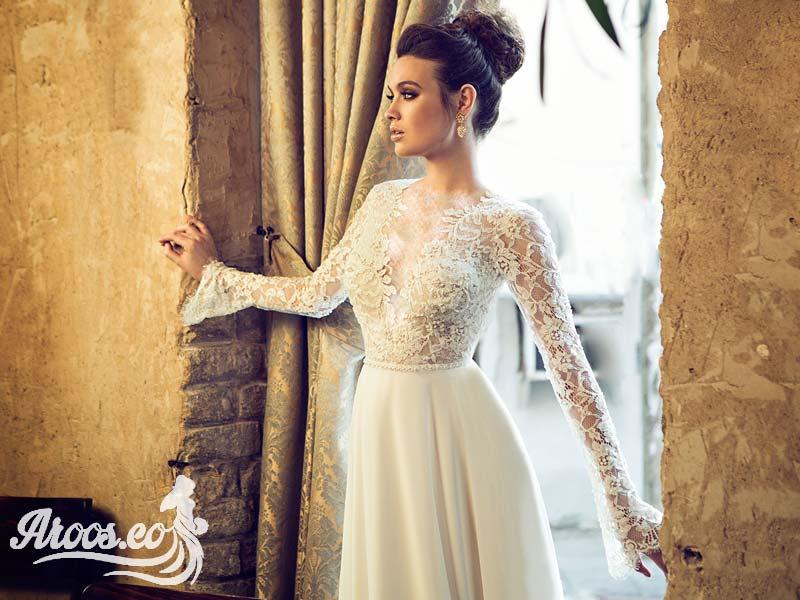 آتلیه عروس و داماد تهران