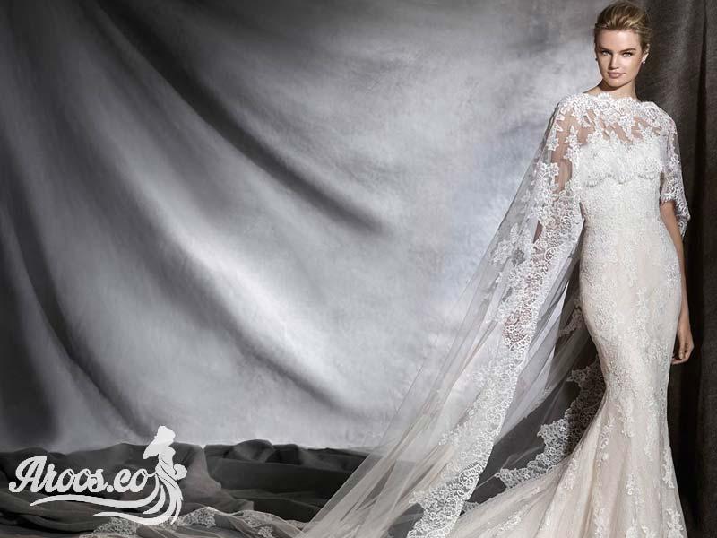 بهترین آتلیه عروس طهران