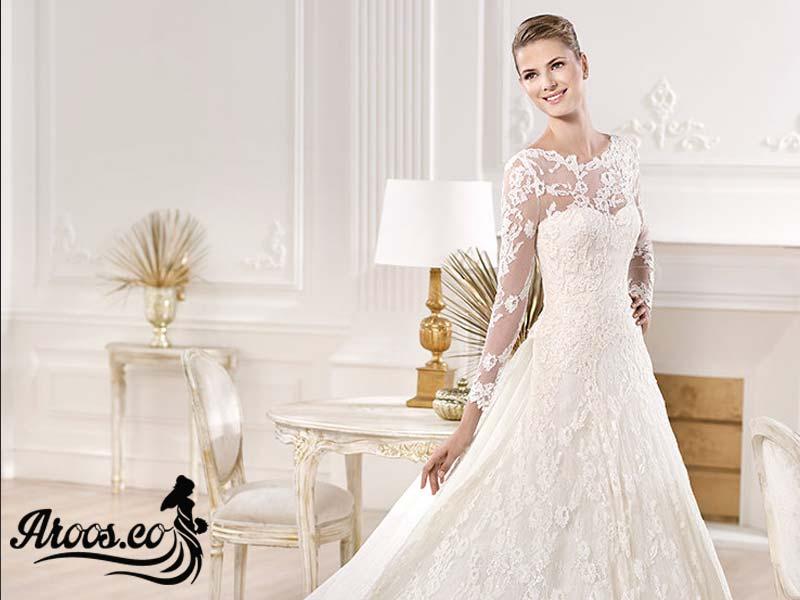 آتلیه حرفه ای عروسی