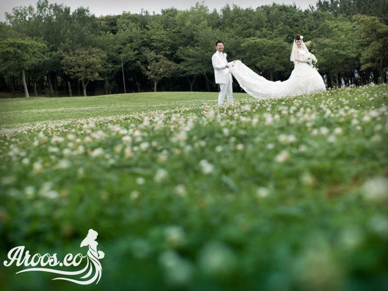 آتلیه عکاسی | آتلیه عروس