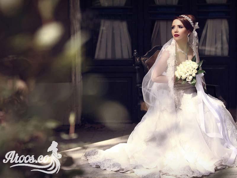 پکیج فیلمبرداری عروسی