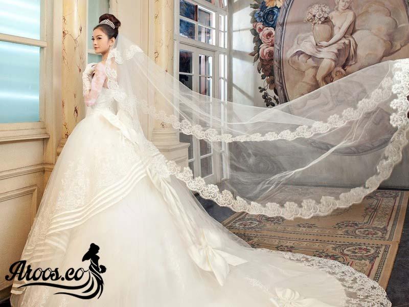 عکاسی و فیلمبرداری عروسی