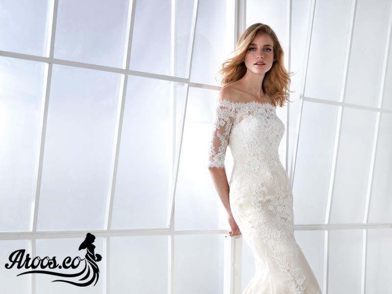 عکاس و فیلم بردار برای مجلس عروسی
