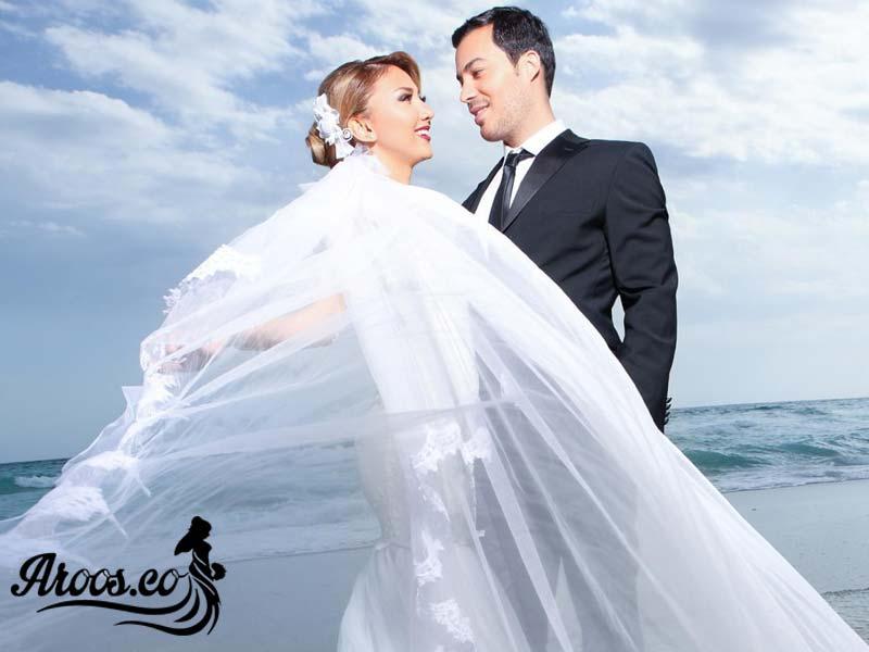 آتلیه های عکاسی عروس با قیمت مناسب