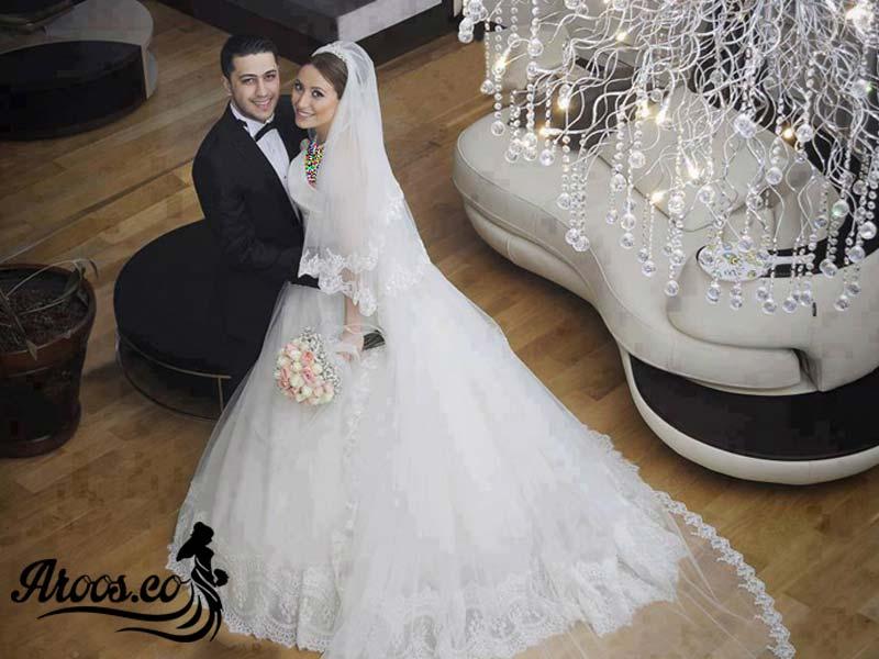 قیمت آتلیه عروسی