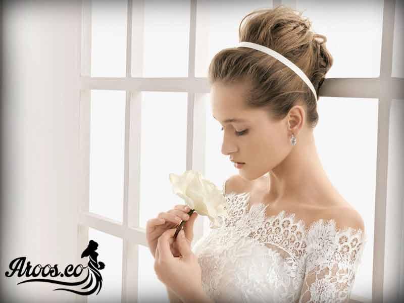 عکاسی عروس داماد