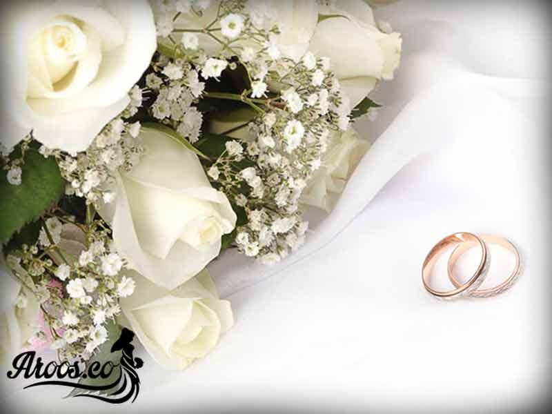 عکاس عروس