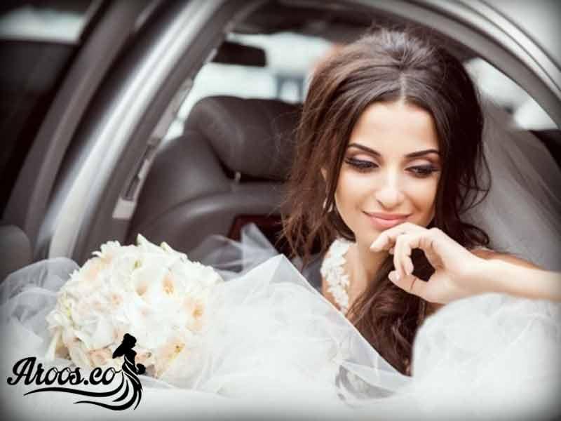 عکاس عروسی
