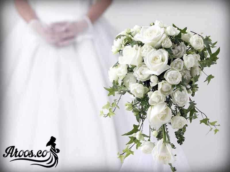 آتلیه عروس تهران