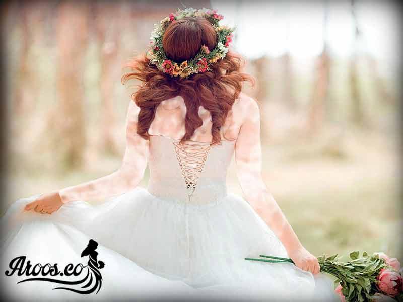آتلیه عروس زیبا