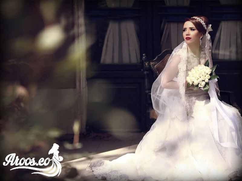 قیمت آتلیه عکاسی عروسی