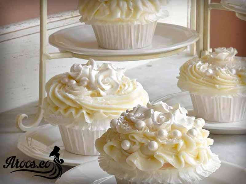 شیرینی عروسی