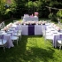 student-cheap-wedding-ceremony