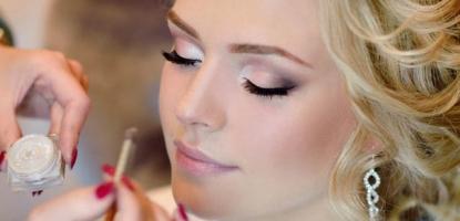 wedding-makeup-artist