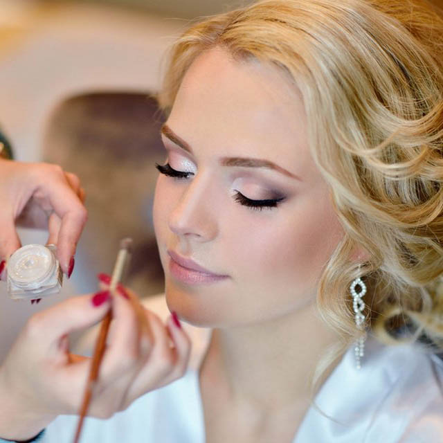 wedding-makeup-artist