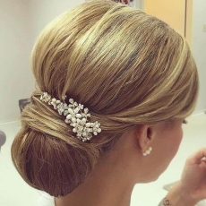 chignon-hair-design