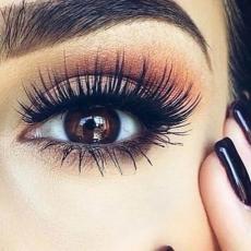 eyelash-extensions-lamination