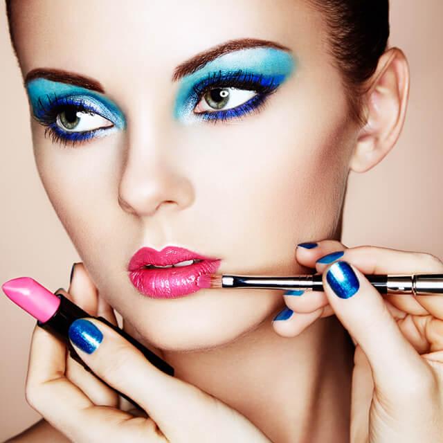 face-balancing-and-makeup