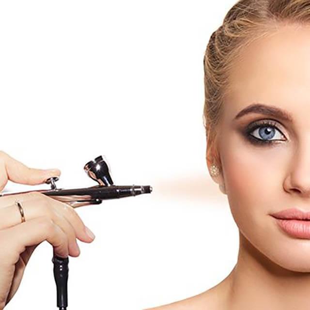 facial-contouring-treatment