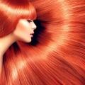 hair-botox