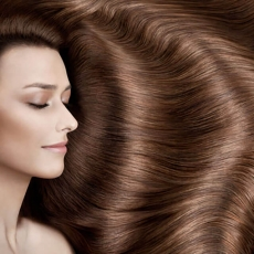 kerastase-hair-treatment