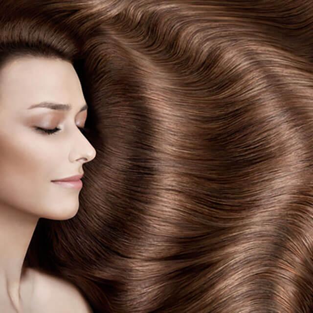 kerastase-hair-treatment