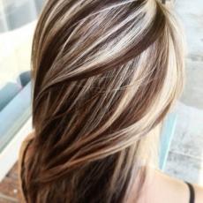 keratin-agave-therapy-rebonding-hair