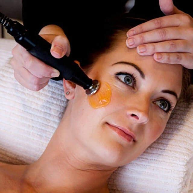laser-skin-face-airbrush