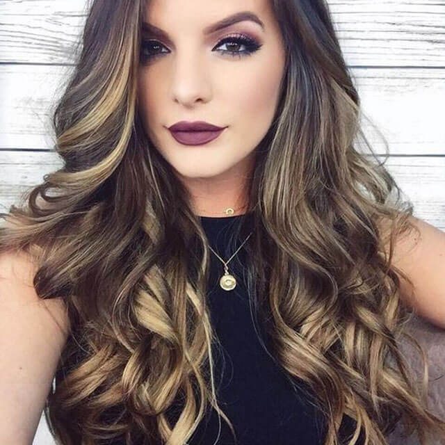ombre-balayage-highlight