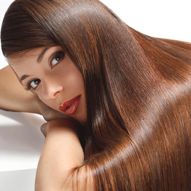 vaseline-hair-effect