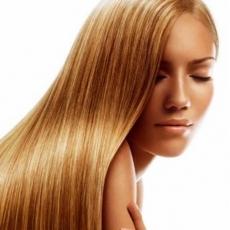 vitaminizing-hair