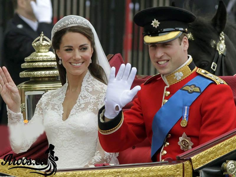 رسوم عجیب ازدواج در جهان